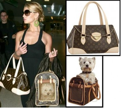 Beyonce  The rhythmic fashionista has been seen out and about proudly  brandishing her Louis Vuitton patchwork bag. This chic accessory has a  steep  42 b310de824acb9